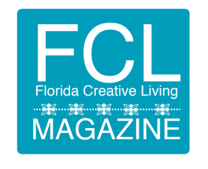 Florida Creative Living Magazine