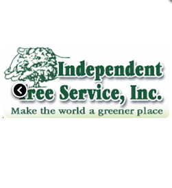 Independent Tree Service